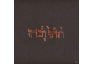 Godspeed You! Black Emperor - Slow Riot For New Zero Kanada - (Vinyl)