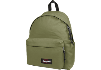 EASTPAK Padded Pak'R Catch A Lizard Sırt Çantası