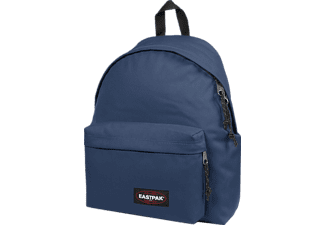 EASTPAK Padded Pak'r Night Driving Çanta