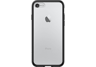 SPIGEN Ultra Hybrid iPhone 7 Zwart