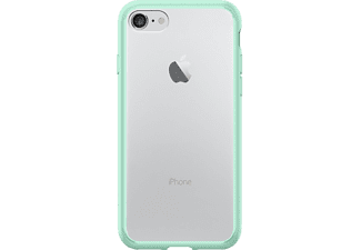 SPIGEN Ultra Hybrid iPhone 7 / 8 Mintgroen