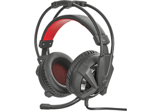 TRUST GXT 353 gaming headset PS4 (21302)