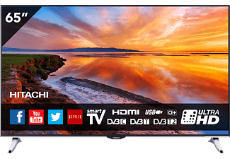 HITACHI 65HZ6W69