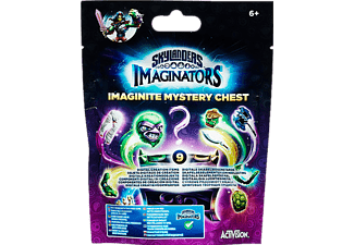 ACTIVISION Skylanders Imaginator Imaginate Mystery Chest