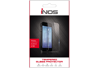 INOS Tempered Glass Privacy inos 9H 0.33mm Apple iPhone 6/ iPhone 6S (1 pc)