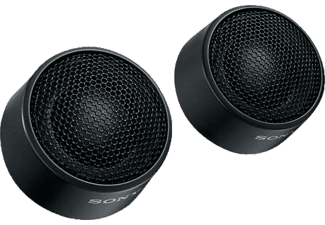 SONY XS-H20S 130 W Tweeter
