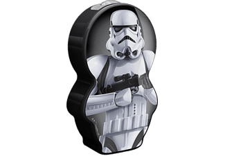 PHILIPS Ficklampa Stormtrooper