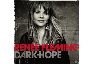 Renee Fleming - Dark Hope - (Vinyl)