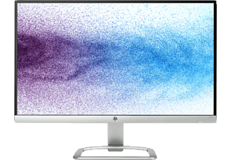HP 22ES Full HD LED 21.5 inç Monitör