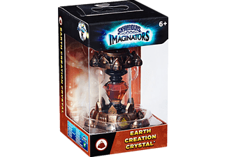 ACTIVISION Skylanders Imaginator Crystal Earth 2