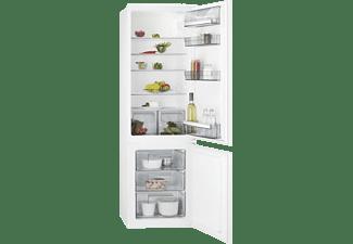 Aeg Kühlschrank Rkb73924mx : Aeg kühlschrank rkb mx aeg ohne angebotspaket gefriergeräte