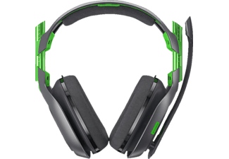 ASTRO GAMING 3AS52-XOW9W-508 A50 WL Xbox Gaming-Headset, Gaming-Headset, 1 m