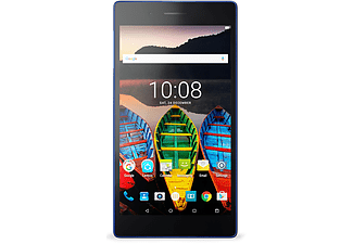 LENOVO Tab 3 A7 Essential 8GB + 3G internet