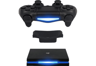 READY 2 GAMING PS4 Induction Charger Ladestation