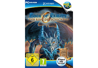 Edge of Reality: Der Ring des Schicksals [PC]