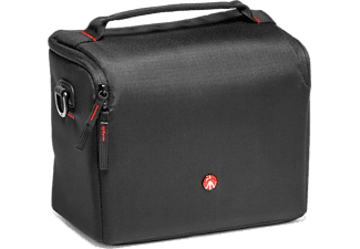 MANFROTTO Essential Schoudertas Medium