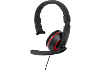 GIOTECK XH-50 Mono Chat Headset
