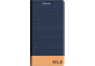 MLS Flip Case Blue Color 5.5 - (11.CC.520.155)