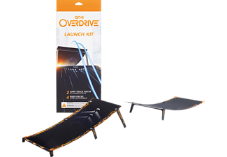 ANKI OVERDRIVE Expansion Track
