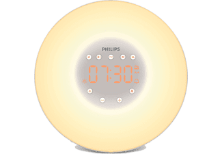 PHILIPS HF3506/05 Wake Up Light