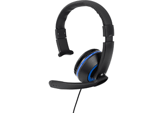 GIOTECK XH-50 Mono Chat Headset PS4