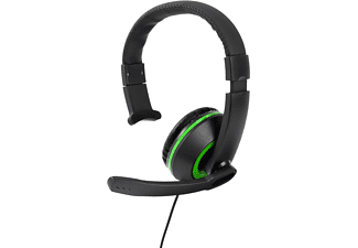 GIOTECK XH-50 Mono Chat Headset Xbox One