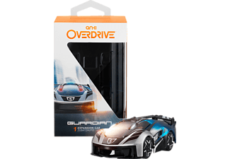 ANKI OVERDRIVE Guardian Robotic Supercar
