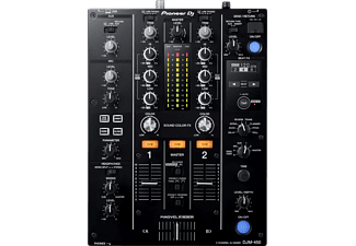 Pioneer DJ DJ-mixer