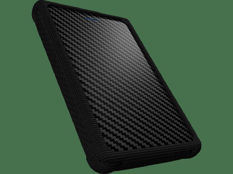 ICY BOX IB-223U3A-B laptop  tablet  computing  αποθήκευση δεδομένων θήκες για σκληρούς δίσκους