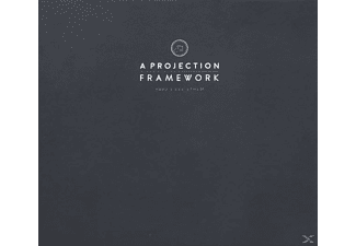 A Projection - Framework - (CD)