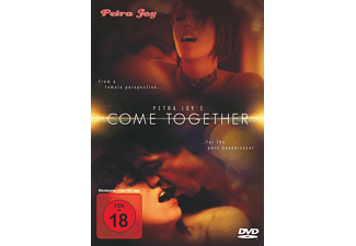 Come Together - (DVD)