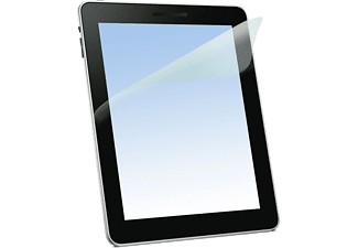 "VIVANCO Universell Skyddsfilm 8"" Tablets"