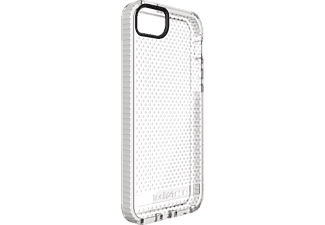 TECH 21 Evo Mesh iPhone 5/5S/SE- Transparent