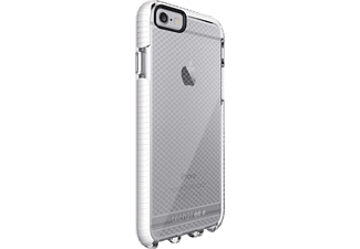TECH 21 Evo Check iPhone 6/6S - Transparent