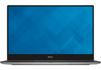 DELL XPS-13-9360-QTS50WP82N 13.3 inç QHD+ Intel® Core™ i7-7500U 8GB 256GB SSD Win10 Pro Ultrabook