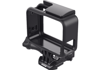 GOPRO The Frame for Hero 5 - (AAFRM-001 GOP)