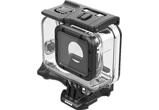 GOPRO Super Suit Dive Housing for Hero5 - (AADIV-001 GOP-ACC)