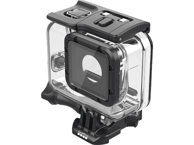 GOPRO Super Suit Dive Housing for Hero6 / 5 - (AADIV-001 GOP-ACC) hobby   φωτογραφία action cameras αξεσουάρ action cameras