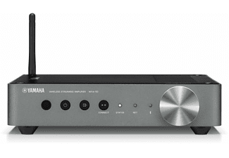Yamaha WXA-50 D Titanium MusicCast Connect Amp