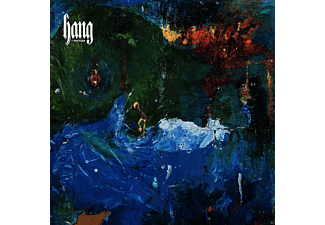 Foxygen - Hang - (Vinyl)