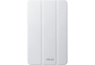 "ASUS Original Tricover, Bookcover, ZenPad C 7"", Z170CG, Weiß/Orange"