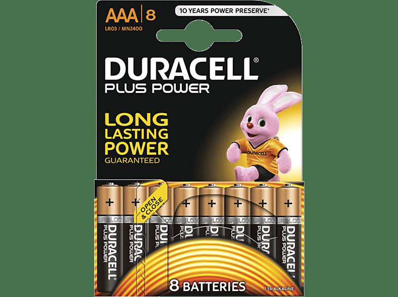 DURACELL LR03 - (790027) τηλεόραση   ψυχαγωγία μην ξεχάσεις μπαταρίες  φορτιστές