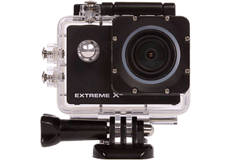 Nikkei Extreme X2 720p Action Cam