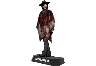 The Walking Dead Actionfigur Carl Grimes (Chandler Riggs)