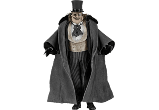 Batman Returns 1/4 Scale Actionfigur Mayoral Pengu