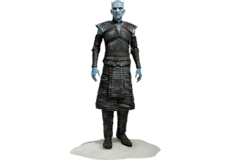 Game of Thrones Statue The Night King