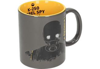 Rogue One: A Star Wars Story Tasse K-2SO