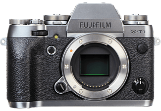 FUJIFILM X-T1 Graphite Body
