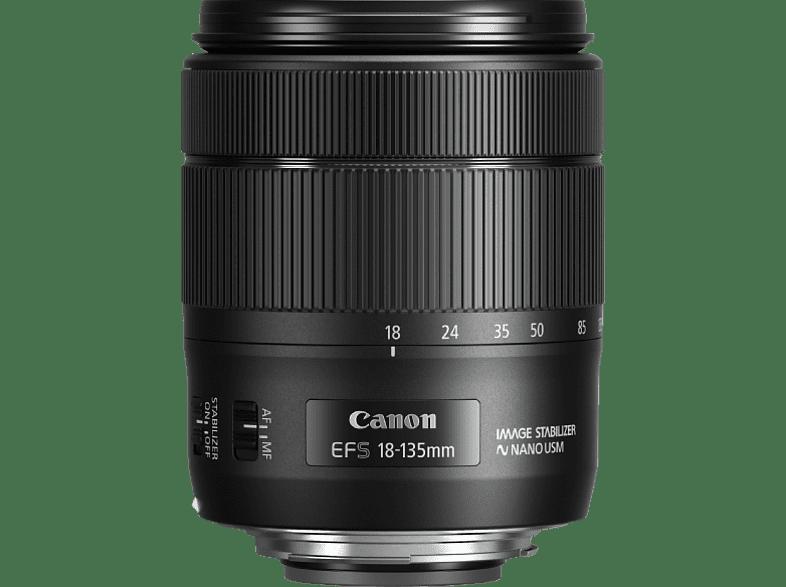 CANON EF-S 18-135mm f/3.5-5.6 IS NANO USM hobby   φωτογραφία φωτογραφικές μηχανές φακοί dslr