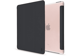 ARTWIZZ SmartJacket®, Bookcover, iPad Pro, 9.7 Zoll, Schwarz